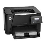 HP LaserJet Pro M201dw [CF456A] - Printer Laser Mono